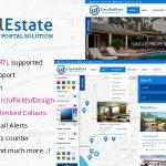 _real-estate-geoportal