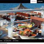 restaurant-v3-scripti-