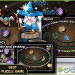 the-sorcerer-html5-game script