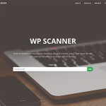 wordpress-scanner