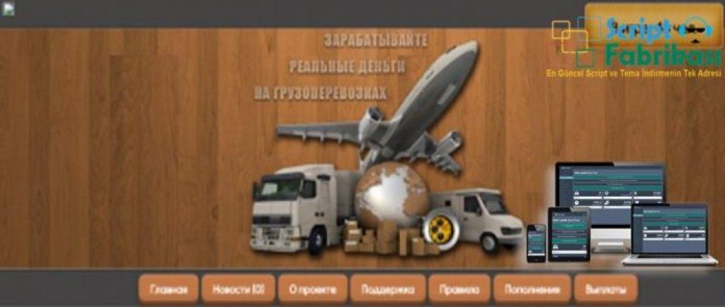 Fast-Cargo-Scripti-İnceleme-696×295