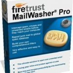 MailWasher Pro v7.11.10
