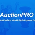auctionpro-acik-artirma-platform-script-indir