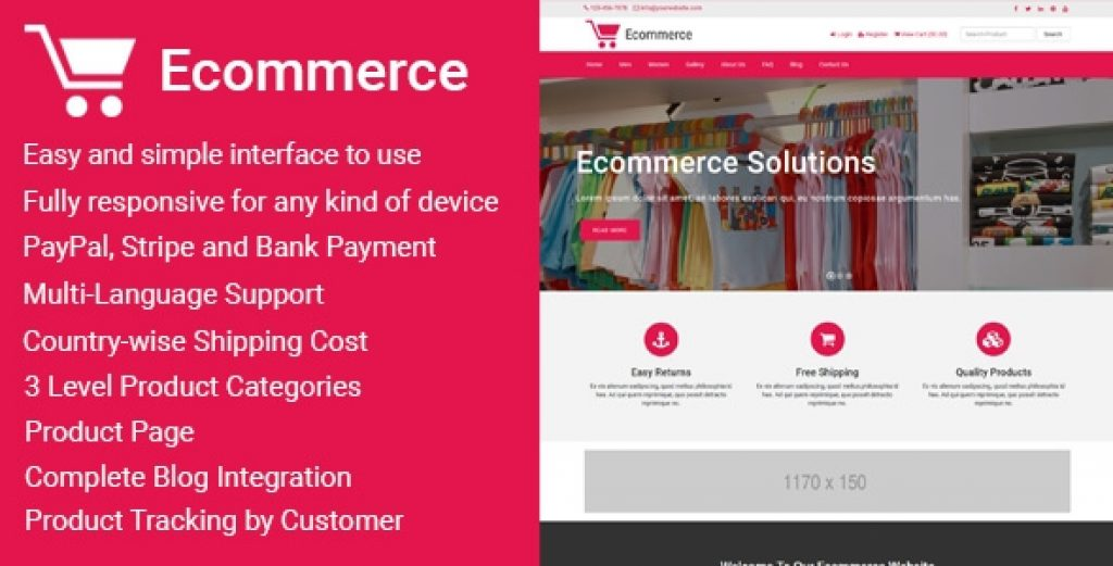 ecommerce-v1-2-responsive-ticaret-script-indir