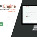 musicengine-v1-1-sosyal-muzik-paylasim-platformu-indir