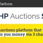 php-auctions-script-v1-1-1-acik-artirma-script-indir