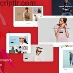 exizt-woocommerce-fashion-wordpress-temasi-indir