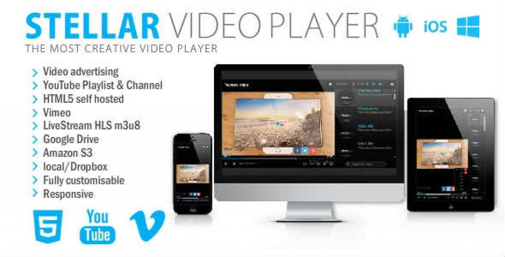 stellar-video-player-v1-2