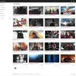 video venue video paylaşım scripti