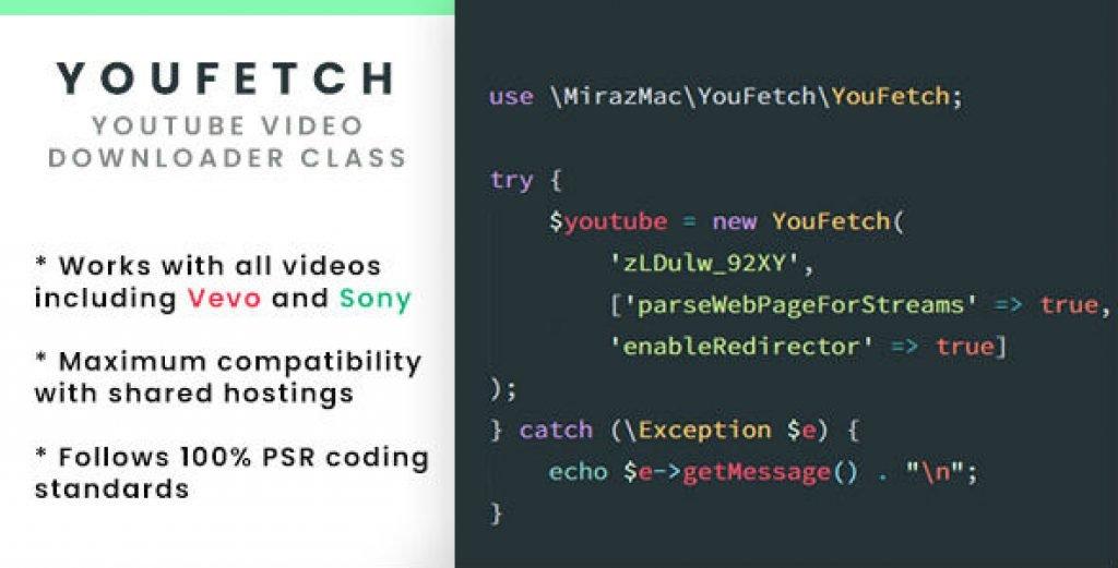 youfetch-youtube-video-indirme-script-indir