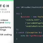 youfetch-youtube-video-indirme-script-indir