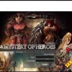 Ücretsiz Heroes Online Oyun Scripti İndir