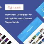 Codeclub – Dijital Ürünler Satış Script İndir