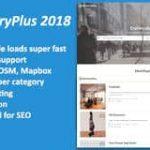 DirectoryPlus v1.08 – İş Rehbeti Scripti İndir