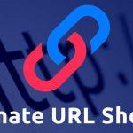 Shortme – Ücretsiz Url Kısaltma Scripti İndir