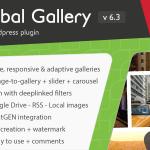global-gallery-v6-3-1-wordpress-responsive-galeri-eklentisi-indir