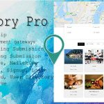 Directory Pro – Ücretsiz İlan Scripti İndir