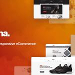 Pedona WordPress Moda ve Spor Alışveriş Teması İndir