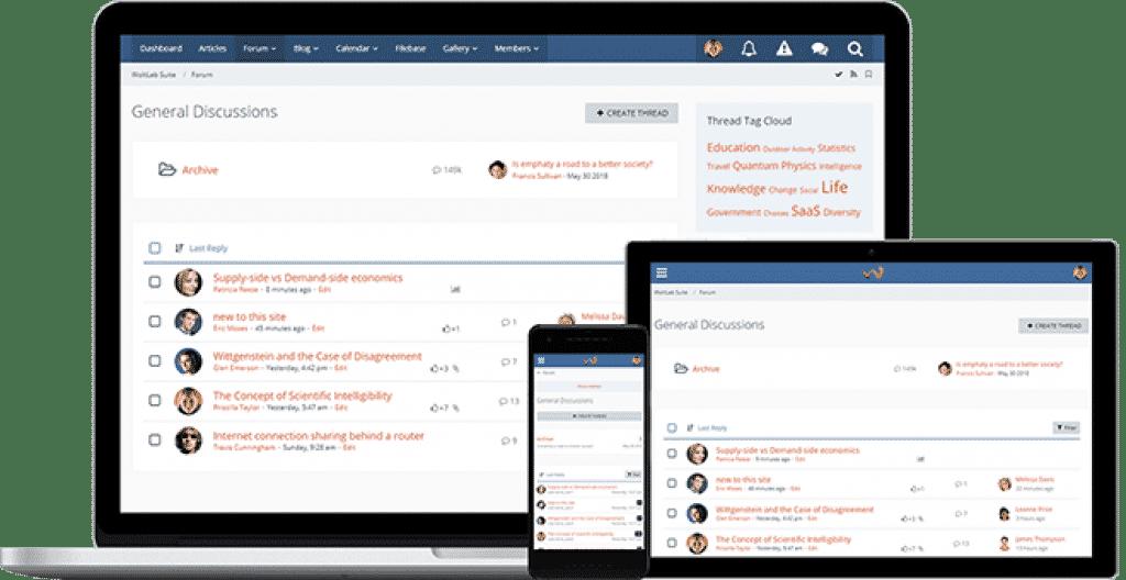 WoltLab-Suite-%C3%9Ccretsiz-Php-Forum-Sc...24x528.png