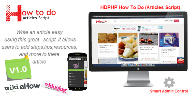 HDPHP-How-To-Do-Wikihow-Script-Viral-One...67x390.png