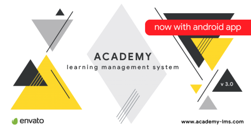 Academy-v3.0-Script-Online-Ders-Scripti-...24x521.png