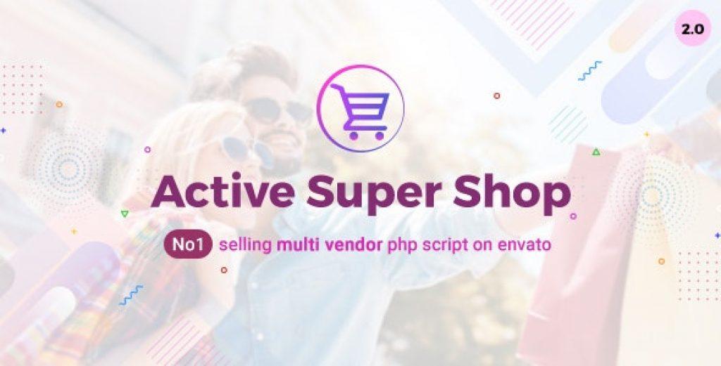 [Resim: Active-Super-Shop-Multi-Al%C4%B1%C5%9Fve...24x521.jpg]