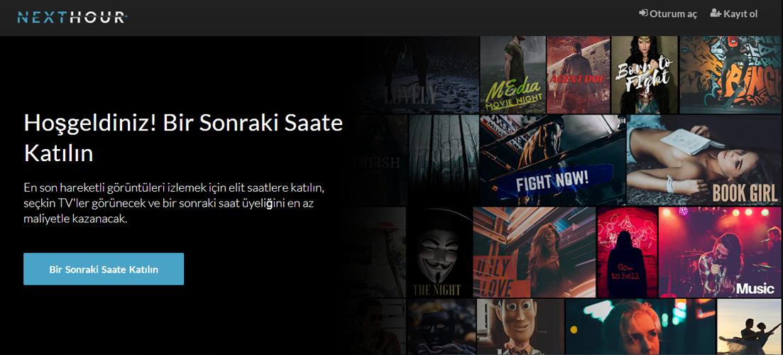 Next-Hour-v2.6-Netflix-Klon-En-Geli%C5%9Fmi%C5%9F-%C3%9Ccretsiz-Dizi-Film-Scripti-%C4%B0ndir.png