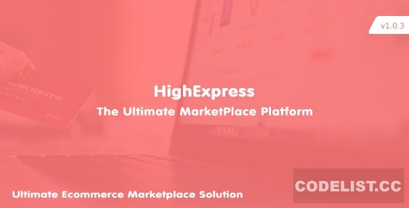 [Resim: HighExpress-Ultimate-PHP-%C3%87ok-Sat%C4...cripti.jpg]