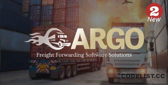 [Resim: Cargo-Pro-Kurye-Sistemi-Scripti-%C4%B0ndir.jpg]