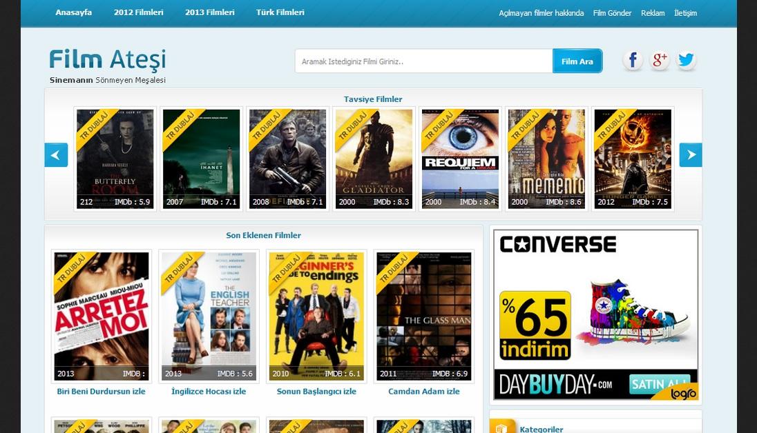 [Resim: Film-Ate%C5%9Fi-WordPress-%C3%9Ccretsiz-...B0ndir.png]