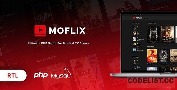 [Resim: MoFlix-v1.0.1-Film-ve-TV-Scripti-%C4%B0ndir.jpg]