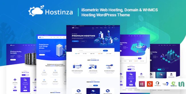 [Resim: Wordpress-Hostinza-v1.8.5-Wordpress-Host...B0ndir.jpg]