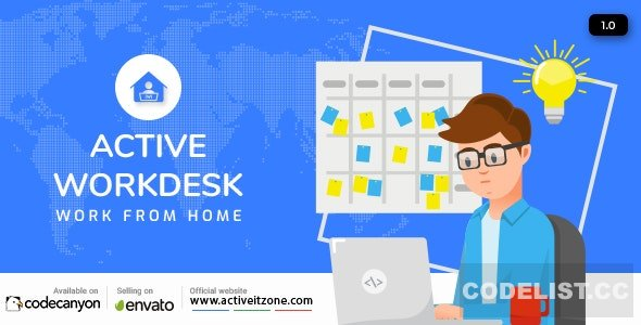 [Resim: Active-Workdesk-Freelancer-%C4%B0lan-Scr...B0ndir.jpg]