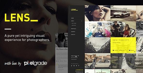 [Resim: LENS-v2.5.5-Wordpress-Foto%C4%9Fraf-Gale...B0ndir.jpg]