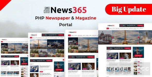 [Resim: News365-v6-Haber-Magazin-Ve-Blog-Scripti-Indir.jpg]