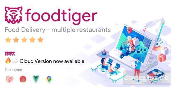 [Resim: FoodTiger-v2.0.0-Yemek-Teslimat%C4%B1-%C...B0ndir.jpg]