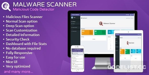 [Resim: Malware-Scanner-v1.5-K%C3%B6t%C3%BC-Ama%...cripti.jpg]